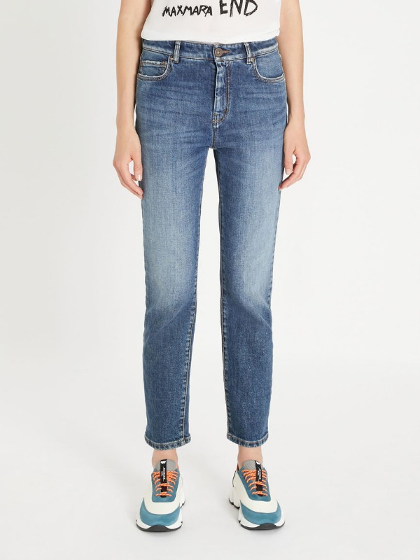 jeans-cropped-in-denim-weekend-by-maxmara
