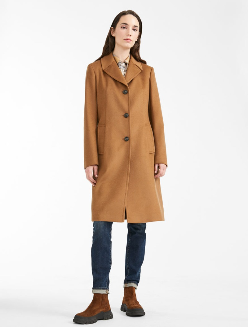 cappotto-in-pura-lana-weekend-by-maxmara