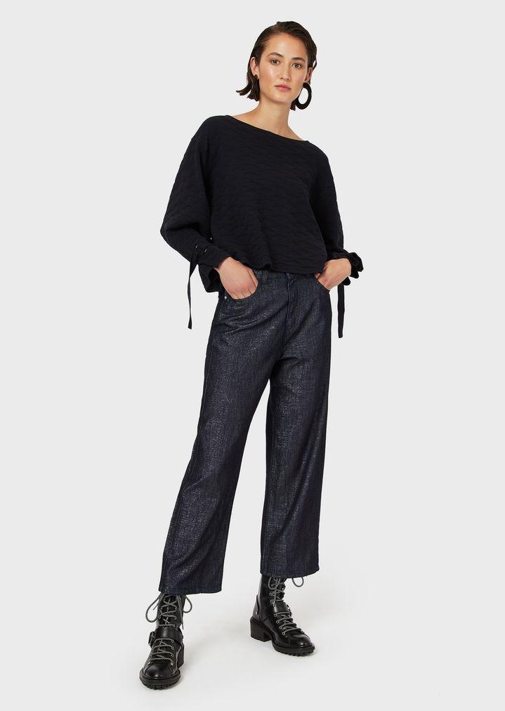 jeans-cropped-wide-in-denim-emporio-armani