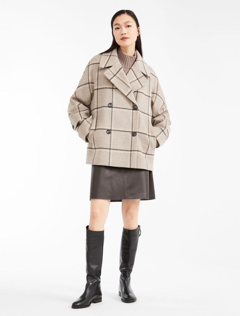 giaccone-in-lana