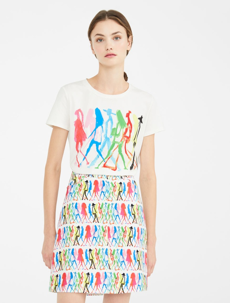 t-shirt-stampa-grafica-week-end-by-maxmara