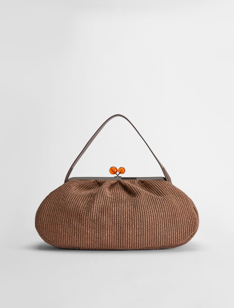 borsa-pasticcino-large-in-rafia-week-end-by-maxmara
