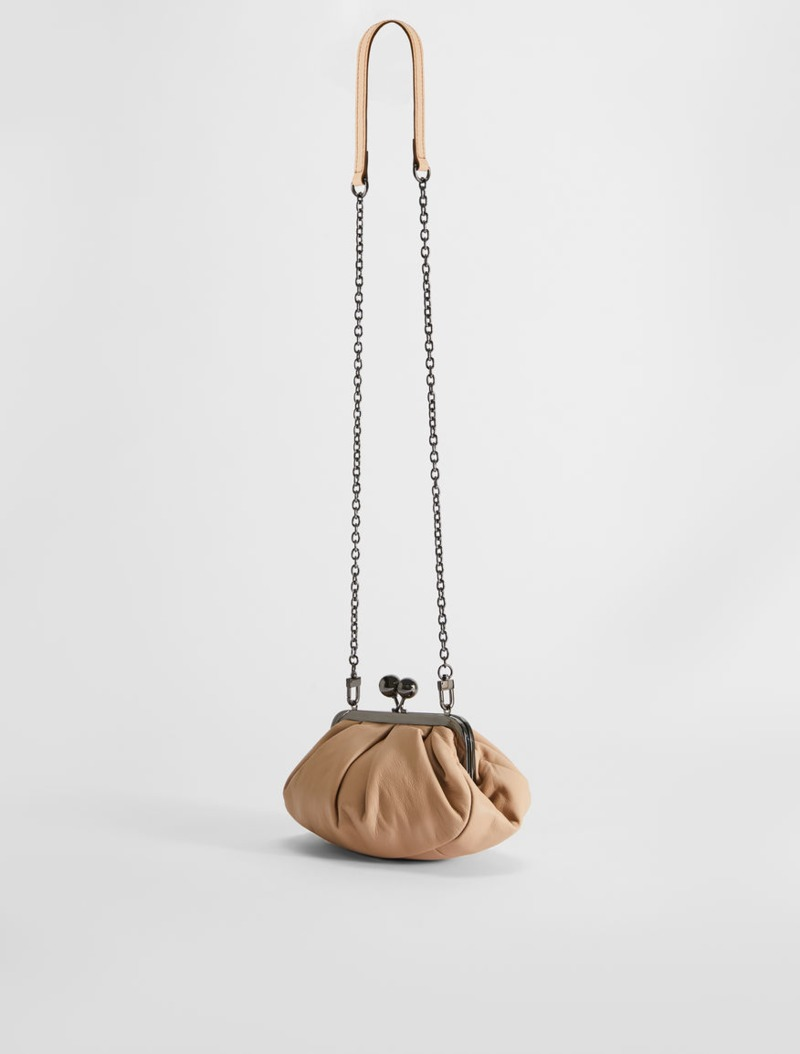 borsa-pasticcino-small-in-nappa-week-end-by-maxmara
