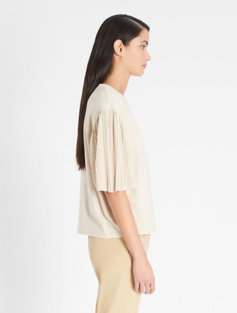 t-shirt-jersey-di-cotone-maniche-pliss-week-end-by-maxmara
